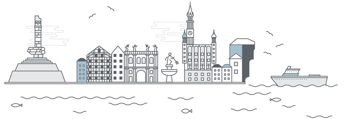 Chłodny Miejscowe plany zagospodarowania przestrzennego - Biuro Rozwoju OL76